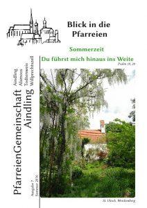 PGA Blick-in-die-Pfarreien-Nr- 7-Seite001