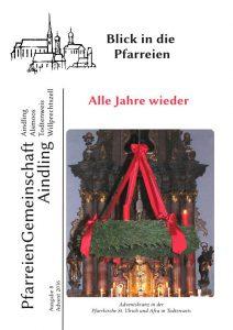 PGA Blick-in-die-Pfarreien-Nr- 8-Seite001