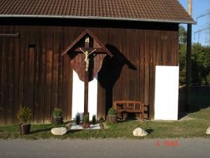 Hofkreuz-bach