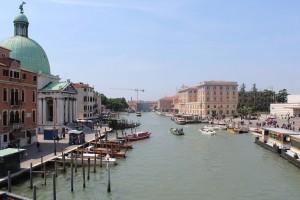 k-Venedig (045)