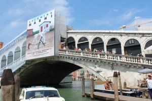 k-Venedig (095)