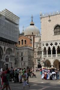 k-Venedig (116)