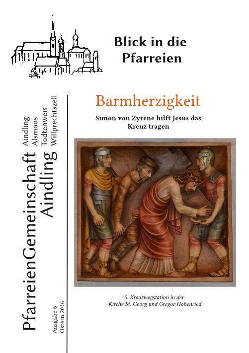 PGA Blick-in-die-Pfarreien-Nr- 6-Seite001