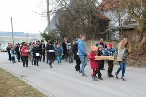 k-Ministranenkreuzweg (05)